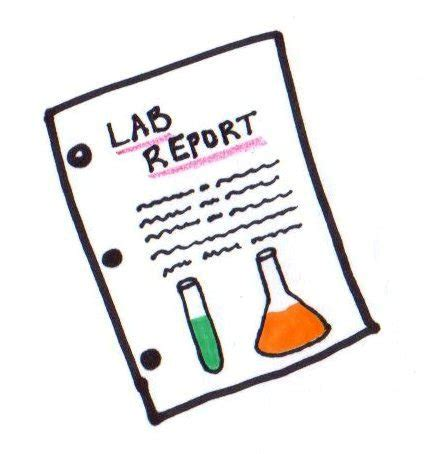 How to Write Hypothesis for Lab Report - SchoolWorkHelper