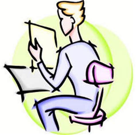 Curriculum Vitae Pdf In Inglese Da Compilare, curriculum